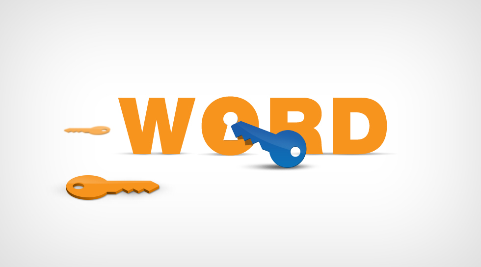 Using Keywords And How To Post Articles To Improve SEO