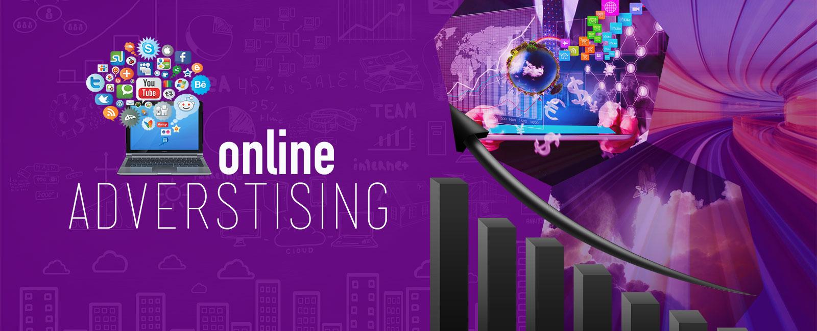 01-online-advertising
