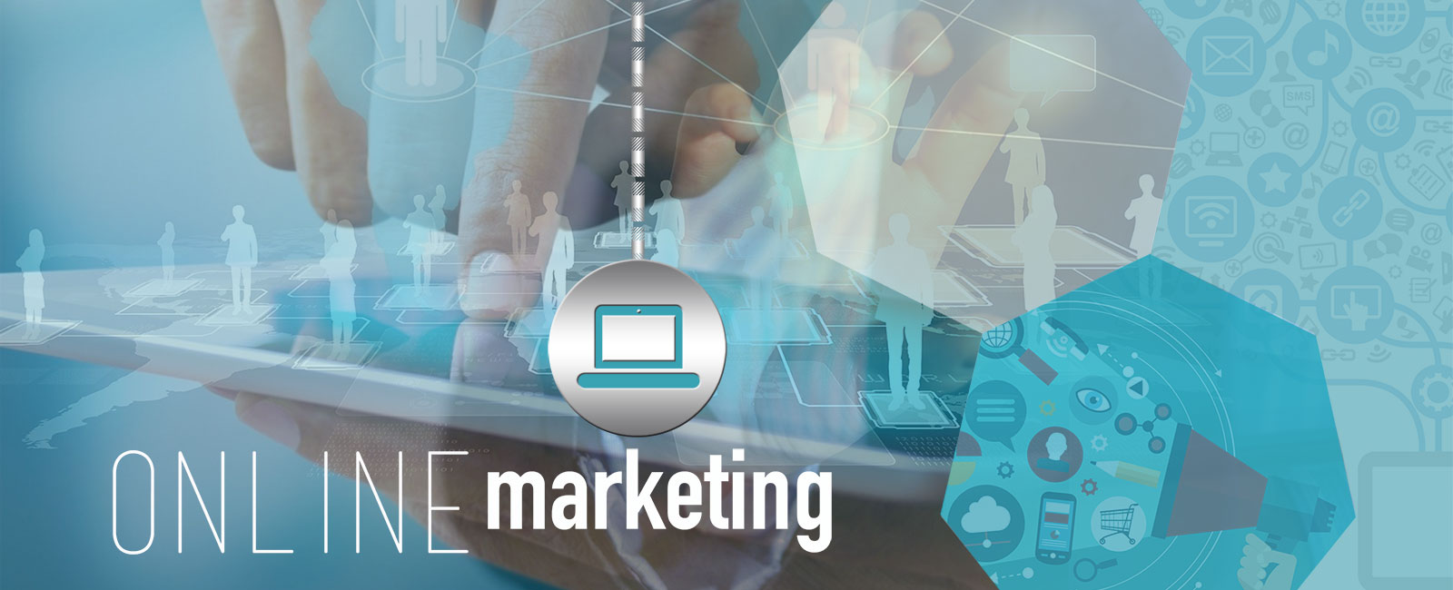 01-online-marketing