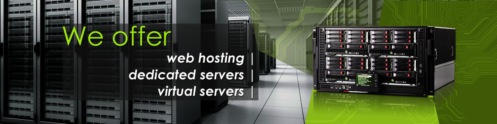 01-web-hosting