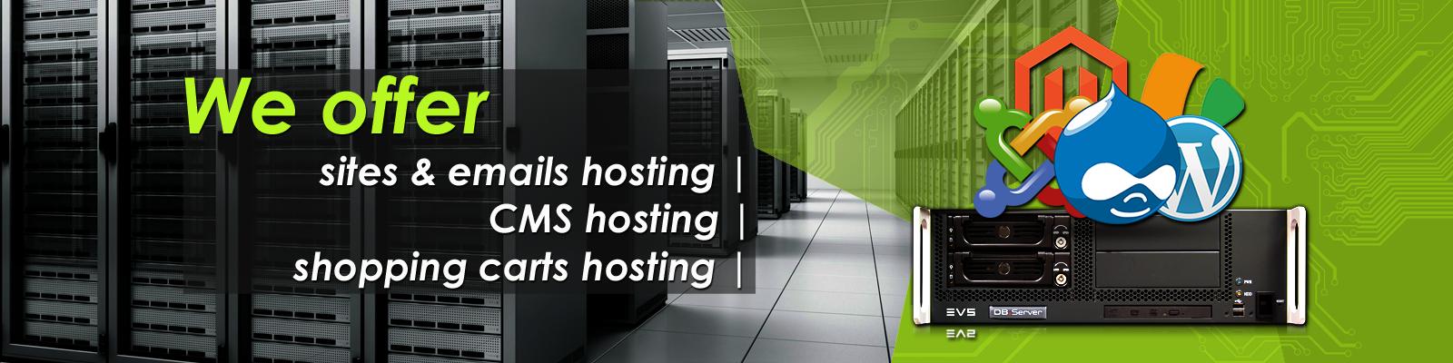 017-web-hosting