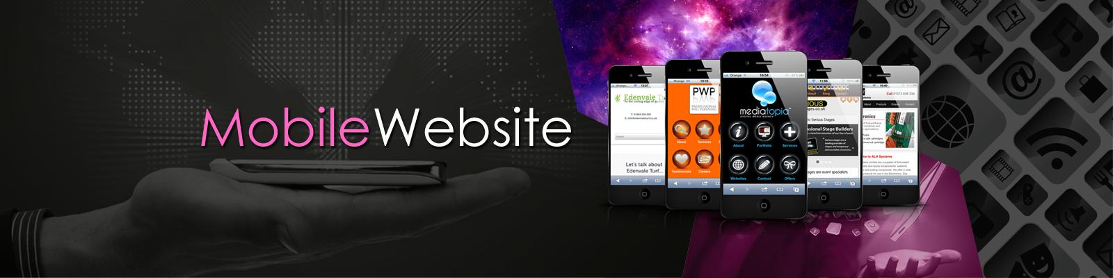 013-mobile-website-baner